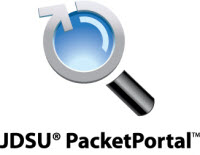 PacketPortal